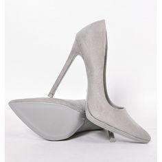 Archívy Dámske lodičky - Stránka 15 z 20 - WoMan. Red Pumps, Stiletto Heels, Arrow Keys, Close Image, Shoes, Fashion, Moda, Zapatos, Shoes Outlet