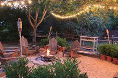 Image from http://cutediyprojects.com/wp-content/uploads/2015/03/Backyard-Ideas-On-A-Budget.jpg.