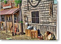 Image result for old bait shop