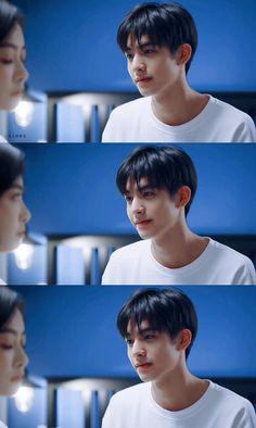 Asian Men, Asian Guys, Song Wei Long, Finding Yourself, Handsome, Songs, Internet, Dark, Asian Boys