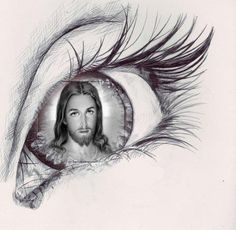 Focus on Christ!!!!!!