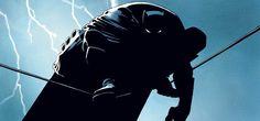 """Mundo da Leitura e do entretenimento faz com que possamos crescer intelectual!!!: DC Comics planeja lançar """"O Cavaleiro das Trevas 3..."""