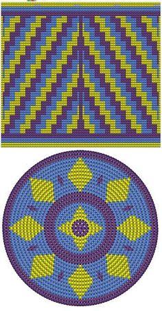 This Pin was discovered by Све Mochila Crochet, Bag Crochet, Crochet Handbags, Crochet Purses, Crochet Chart, Tapestry Crochet Patterns, Crotchet Patterns, Crochet Stitches Patterns, Stitch Patterns