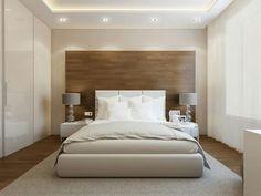 Modern Home Decor Bedroom Modern Bedroom Design, Master Bedroom Design, Home Decor Bedroom, Home Interior Design, Bedroom Ideas, Suites, Trendy Bedroom, Luxurious Bedrooms, Bedroom Colors