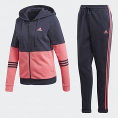 Лучших изображений доски «Женская одежда»  12   Adidas, Sports и Tricot f38eb87ea43