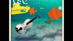 vitamin string quartet beatles full album - YouTube