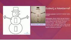 | SZÁMOLÁS Budapest, Dog Tags, Dog Tag Necklace, Gallery, Dominatrix, Math Resources, Roof Rack