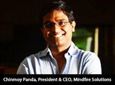silicon-review-chinmoy-panda