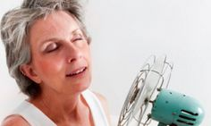 6 FOODS THAT WILL MAKE YOUR MENOPAUSE MISERABLE!