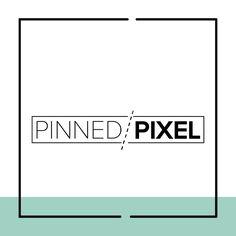 Blog posts from Pinned Pixel.com. You'll find plenty of blog design inspiration including color palettes, mood boards and design tips and guides. Blogger, entrepreneurs, solopreneur, blogging, graphic design, graphics, design, icons, social media, templates, color palettes, inspiration, mood boards, branding, free stock photos, design program, Pinterest graphics, Pinterest image, creative