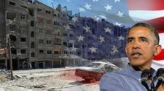 LA BALA: EL EJERCITO LIBRE DE SIRIA....CREADO POR EEUU.Y FR...