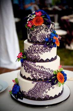 wedding idea wedding decoration | wedding | Pinterest
