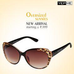 4da173abf0 8 Best YepMe Women s Sunglasses images