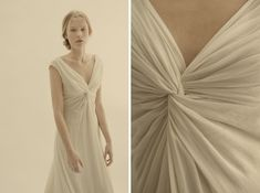 Cortana Bridal Collection