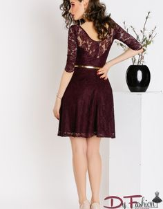 Formal Dresses, Purple, Black, Fashion, Dresses For Formal, Moda, Formal Gowns, Black People, Fashion Styles