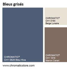Colors that go well with beige Murs Beiges, Boys Room Colors, Paint Color Schemes, Interior Paint Colors, Beige Walls, Color Of Life, Off Colour, Colorful Decor, House Colors