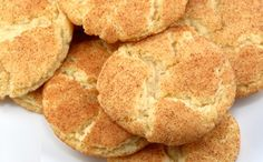 What's good Greenies and welcome to another tastyTainted Tuesdayfrom me,ThisBuds4You. This week I'm bringing you guys an awesome, super soft Snickerdoodle recipe. Soft cookies are the best, aren't they? And check out all the cannabutt...