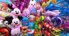 inflatable party decorations wholesale yiwu china