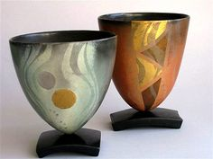 anne james pottery | Anne James Full Profile Image Gallery