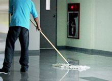 7 Master provides qality & commercial cleaning services and shopping trolley collection to reputable clients throughout Australia. With over 23 years of experience in our industry, 7 master offers a widde range of tailored and related services. We place our client's satification at top priority with our highly trained staff who are able to provide expertise in all areas of sevices.  commercial cleaning companies, commercial cleaning services, contract cleaning