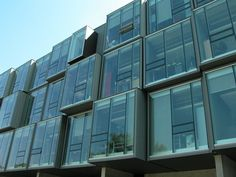staggered building facade的圖片搜尋結果