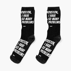 Space Puns, Space Quotes, Other Space, Space And Astronomy, Amazing Spaces, Creative Design, Houston, Things To Come, Socks