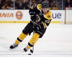Jayson Megna Stats and News Pittsburgh Sports, Pittsburgh Penguins, Dont Poke The Bear, Brad Marchand, Boston Bruins Hockey, Boston Strong, Home Team, Baseball Players, Ice Hockey