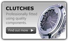gearbox birmingham Buy Bike, Birmingham, Website, Lifestyle, Videos, Car, Fashion, Moda, Automobile