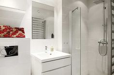 Bathroom Interior Design -   1000 ideas about Bathroom Interior Design on Pinterest   Bathroom | spaced | interior design ideas photos  Bathroom design ideas and photos bathroom design ideas for renovations or more gentle upgrades. in older houses especially the bathroom is usually the first thing. Los angeles interior designer | bathroom design apartment Los angeles california  interior design & redesign one day redesign bathroom & bedroom design & staging. Superb bathroom interior design…