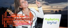 Marketing Digital - o que é e como funciona. Entendimento simples e rápido :)  #blogger #contabilidade #criacaosite #deus #estilodevida #eusouaf15d #lowcarb #happy #healthy #instagood #instagram #lifestyle #lifestyleblogger #marketing #marketingdigital #micronetsistemas #motivacao #peregrinosdigitais #portalaltovale #riodosul #selfie #seo #sindicato #site #sucesso #summer #travel #vendas #viagem #web