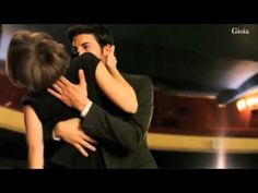 Gotan Project - Epoca (this dance is a cross between sensual and abuse? Dance Videos, Music Videos, Gotan Project, Baile Latino, Tango Dance, Argentine Tango, Feelings And Emotions, Lets Dance, Movie Collection