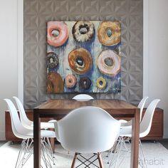 """""""Dining Room"""