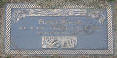 """Floyd Dixon - Blues Musician. He was a pioneer of the Rhythm and Blues genre. Dixon is probably best known for the song """"Hey Bartender"""", (1954) which was later recorded to much acclaim by The Blues Brothers. Dixon was also an accomplished piano player who shared the stage with other music legends such as B.B. King, Ray Charles and Charles Brown. He recorded one of his last albums, """"Fine, Fine Thing"""", in 2005."""