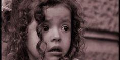 Oração para livrar-se do medo e da angústia