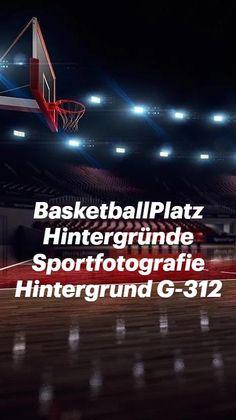 Sport Photography, Basketball, Netball