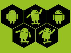 How to run Android apps using google chrome