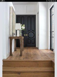 70 Best 6 Salon Idees Meubles Images On Pinterest Builder Grade