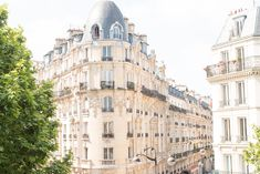 #paris #parisian #parisapartment #apartment #french #france #rebeccaplotnick #parisphotography #photography #haussman Landscape and Architecture, Paris Photography, Paris daydreams, Paris Balcony, Paris Apartment, travel neutral hues, paris print, paris art by rebeccaplotnick on Etsy