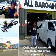 Happy to support local talent with a gold medal winning van rental for the recent Sydney xgames. Melbourne, Sydney, Support Local, Cheap Cars, Car Rental, Road Trip, Happy, Gold, Travel