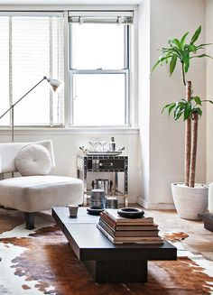 living room layout w