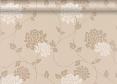 This is the gorgeous wallpaper I have got for our living room (and I got the bargain of the year in the batch ends bucket!)