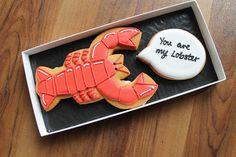 Lisahh-Jayne: Biscuiteers Valentines Biscuits