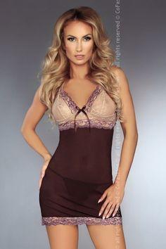 Blog SexyLingerie.pl - Nowości CoFashion dostępne już w sklepie SexyLingerie.pl - Bielizna erotyczna - SexyLingerie  #SexyLingerie #SL #bieliznaerotyczna #bielizna #lingerie #wpis #blog #nowywpis #promocja #darmowadostawa #sale #wyprzedaz #bieliznadamska #bieliznanocna #nowości #seksowna #SexyLingeriePL #prezent #CoFashion #producent >>>>>>>>>>>>>Zapraszamy do sklepu z seksowną damską bielizną erotyczną - SexyLingerie.pl
