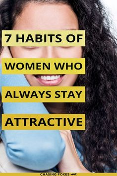 Beauty ideas that focus on more than just physical appearance aren't always that common. These attractive tips and tricks will help you become pretty INSIDE as well as outside!
