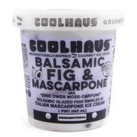 The Coolhaus Online Shop