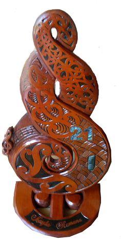 Maori Patterns, Maori Art, 21st Birthday, Beautiful Dresses, Keys, Carving, Tattoos, Cute Dresses, Tatuajes