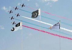 Pakistan Flag Images, Pakistan Pictures, Pakistan Defence, Pakistan Armed Forces, 14 August Songs, 23 March, Pakistan Flag Wallpaper, Pak Army Quotes, Air Force Pictures