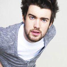 """Jack Whitehall. """"Uggs, Jack. They just arrived today. Just wait until you see your mum's new jeggings!"""""""