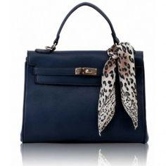 Geanta Azalea Handmade Leather, Hermes Kelly, Bags, Fashion, Handbags, Moda, Fashion Styles, Hermes Kelly Bag, Fashion Illustrations