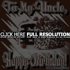 Happy birthday wishes quotes for uncle Happy Birthday Massage, Happy Birthday Fun, Birthday Wishes For Uncle, Happy Birthday Wishes Quotes, Wish Quotes, Daughter, Image, My Daughter, Daughters